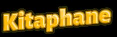 Kitaphane
